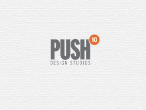push10custom