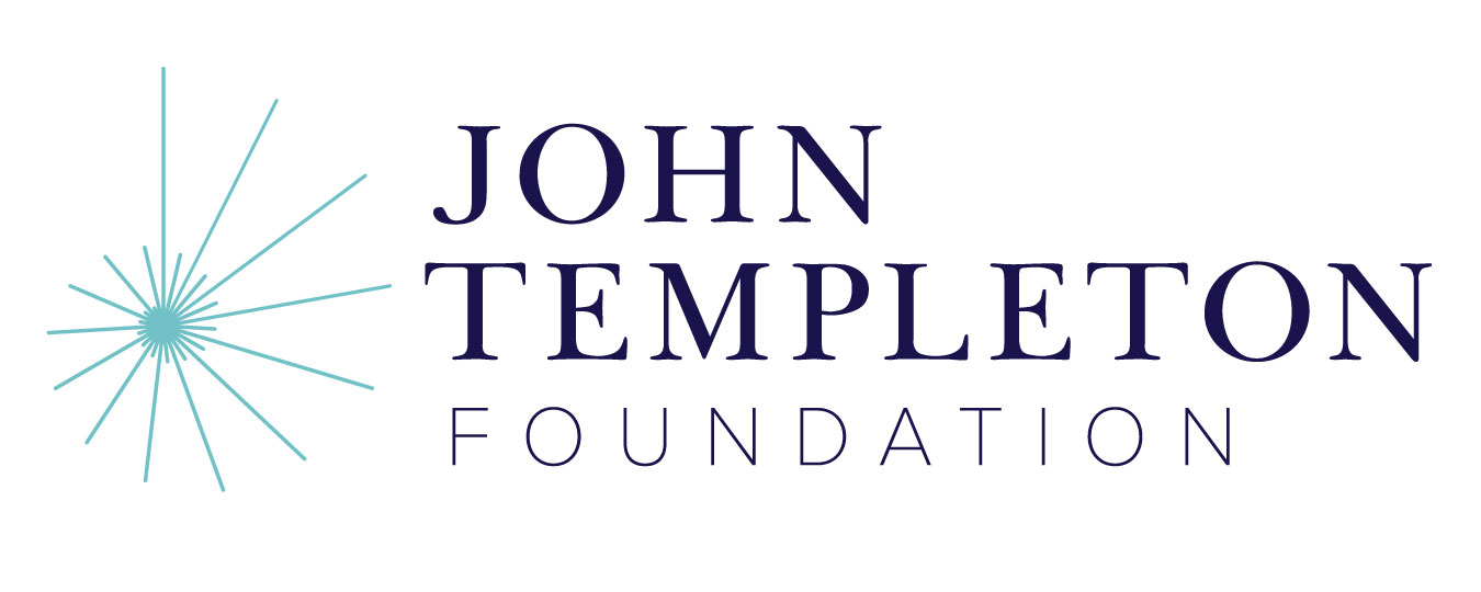 JTF logo